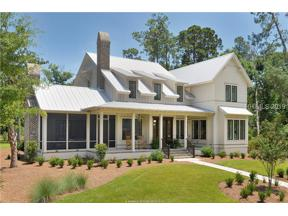 Property for sale at 5 Hardaway Street, Bluffton,  South Carolina 29910