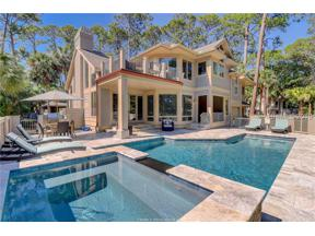 Property for sale at 10 Laughing Gull Road, Hilton Head Island,  South Carolina 29928