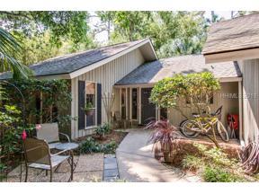 Property for sale at 18 Sandpiper Street, Hilton Head Island,  South Carolina 29928
