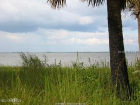 Property for sale at 85 Coosaw River Drive, Beaufort,  South Carolina 29907