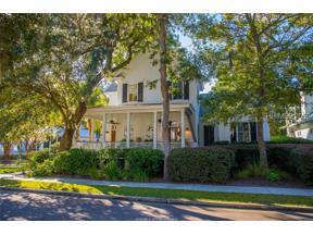 Property for sale at 12 Tuscarora Trail, Beaufort,  South Carolina 29906