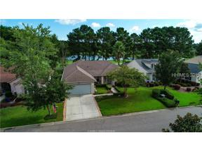 Property for sale at 653 Cypress Hills Drive, Bluffton,  South Carolina 29909