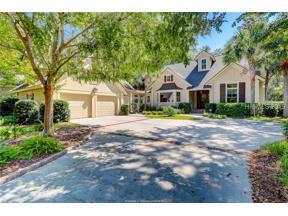 Property for sale at 664 Colonial Drive, Hilton Head Island,  South Carolina 29926