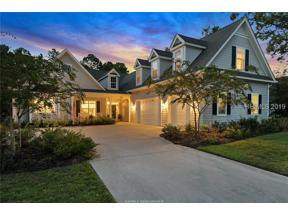 Property for sale at 166 Station Pkwy, Bluffton,  South Carolina 29910