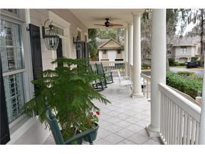 Property for sale at 23 Shell Ring Road, Hilton Head Island,  South Carolina 29928