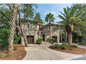 Property for sale at 18 Grey Widgeon Road, Hilton Head Island,  South Carolina 29928