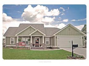 Property for sale at 43 Fiddler Drive, Beaufort,  South Carolina 29907