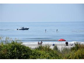 Property for sale at 25 Duck Hawk Road, Hilton Head Island,  South Carolina 29928