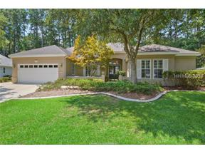 Property for sale at 13 Preacher Court, Bluffton,  South Carolina 29909