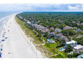 Property for sale at 106 Oceanwood Trace, Hilton Head Island,  South Carolina 29928