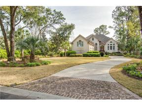 Property for sale at 26 Ribaut Drive, Hilton Head Island,  South Carolina 29926