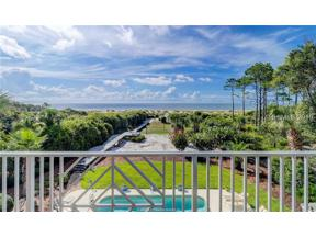 Property for sale at 21 Donax Road, Hilton Head Island,  South Carolina 29928