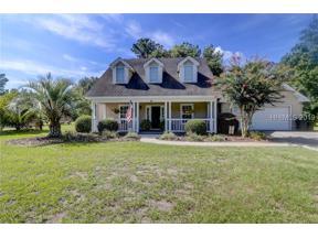Property for sale at 6 Long Lake Drive, Bluffton,  South Carolina 29910