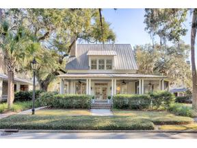 Property for sale at 11 S Drayton Street, Bluffton,  South Carolina 29910