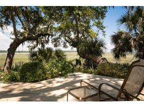 Property for sale at 29 Old Fort Drive, Hilton Head Island,  South Carolina 29926