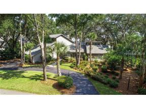 Property for sale at 112 Moss Creek Drive, Hilton Head Island,  South Carolina 29926