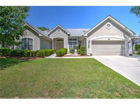 Property for sale at 107 Hunley Court, Bluffton,  South Carolina 29909