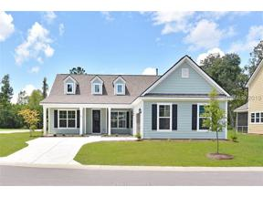 Property for sale at 406 Golden Bell Circle, Bluffton,  South Carolina 29910