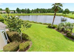 Property for sale at 63 Tallow Drive, Bluffton,  South Carolina 29909