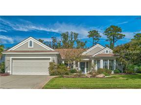 Property for sale at 17 Raven Glass Lane, Bluffton,  South Carolina 29909