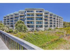 Property for sale at 50 Starfish Drive 103, Hilton Head Island,  South Carolina 29926