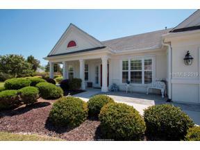 Property for sale at 60 Raven Glass Lane, Bluffton,  South Carolina 29909