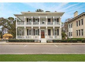Property for sale at 52 Hartford Drive 1, Beaufort,  South Carolina 29906