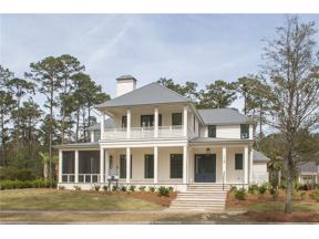 Property for sale at 112 Vinson Road, Bluffton,  South Carolina 29910
