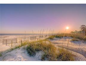 Property for sale at 18 Bald Eagle Road, Hilton Head Island,  South Carolina 29928