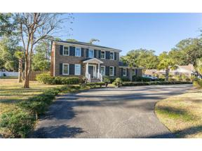 Property for sale at 37 Stuart Town Court, Beaufort,  South Carolina 29902
