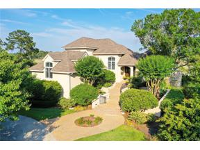 Property for sale at 16 Bayley Point Lane, Hilton Head Island,  South Carolina 29926