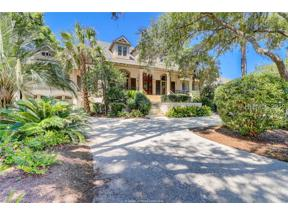 Property for sale at 39 N Calibogue Cay Road, Hilton Head Island,  South Carolina 29928