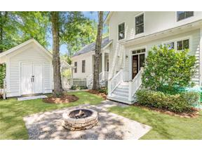 Property for sale at 4 Colony Court, Beaufort,  South Carolina 29906