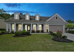 Property for sale at 21 Murray Hill Drive, Bluffton,  South Carolina 29909