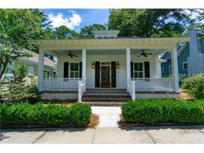 Property for sale at 43 Mount Grace, Beaufort,  South Carolina 29906