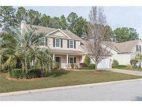 Property for sale at 111 Weston Court, Bluffton,  South Carolina 29910