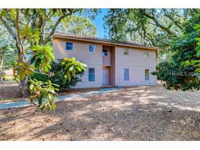 Property for sale at 6 Heyward Place, Hilton Head Island,  South Carolina 29928