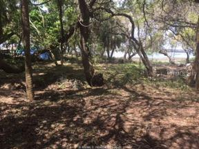 Property for sale at 195B Squire Pope Road, Hilton Head Island,  South Carolina 29926