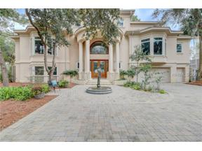 Property for sale at 9 Laurel Lane, Hilton Head Island,  South Carolina 29928