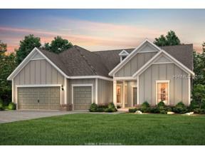 Property for sale at 662 Palmdale Lane, Bluffton,  South Carolina 29909