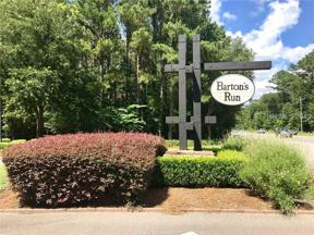 Property for sale at 7 Foxchase Lane, Bluffton,  South Carolina 29910