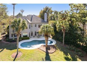Property for sale at 24 Annabella Lane, Hilton Head Island,  South Carolina 29926