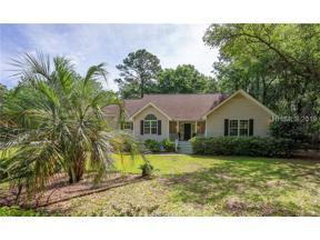 Property for sale at 38 Walling Grove Road, Beaufort,  South Carolina 29907