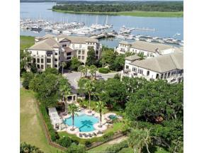 Property for sale at 200 Grandview Court 223, Hilton Head Island,  South Carolina 29926