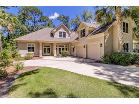 Property for sale at 29 Stonegate Drive, Hilton Head Island,  South Carolina 29926
