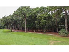 Property for sale at 10 Linden Place, Hilton Head Island,  South Carolina 29926