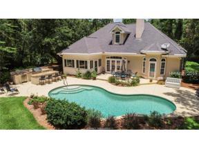 Property for sale at 383 Fort Howell Drive, Hilton Head Island,  South Carolina 29926