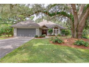 Property for sale at 243 Moss Creek Drive, Hilton Head Island,  South Carolina 29926