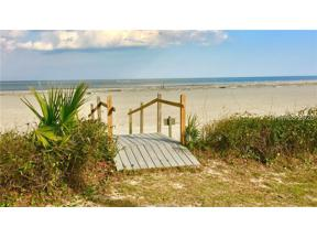 Property for sale at 26 Ocean Point N, Hilton Head Island,  South Carolina 29928