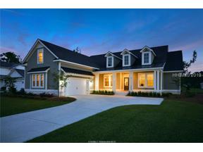 Property for sale at 12 Daffodil Farm Way, Bluffton,  South Carolina 29910